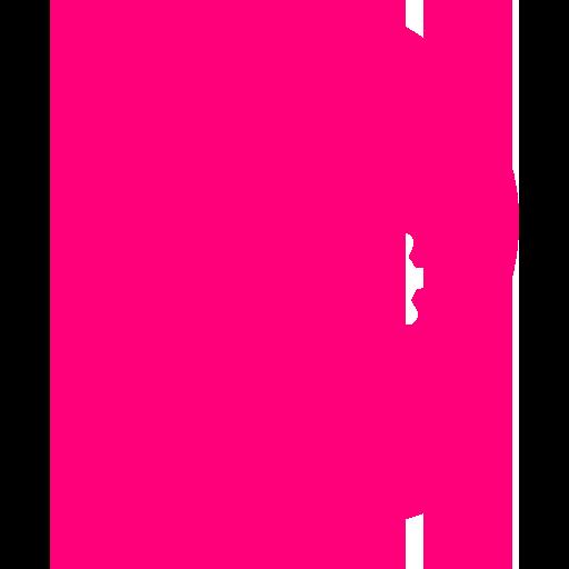 未来電子インターンシップ・プログラミングに向いている、プログラミングを通じて問題解決能力や論理的思考力を身につけたい人