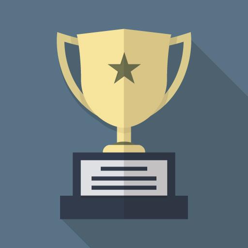 創業メンバーが営業会社の元成績トップ3の営業が強い会社