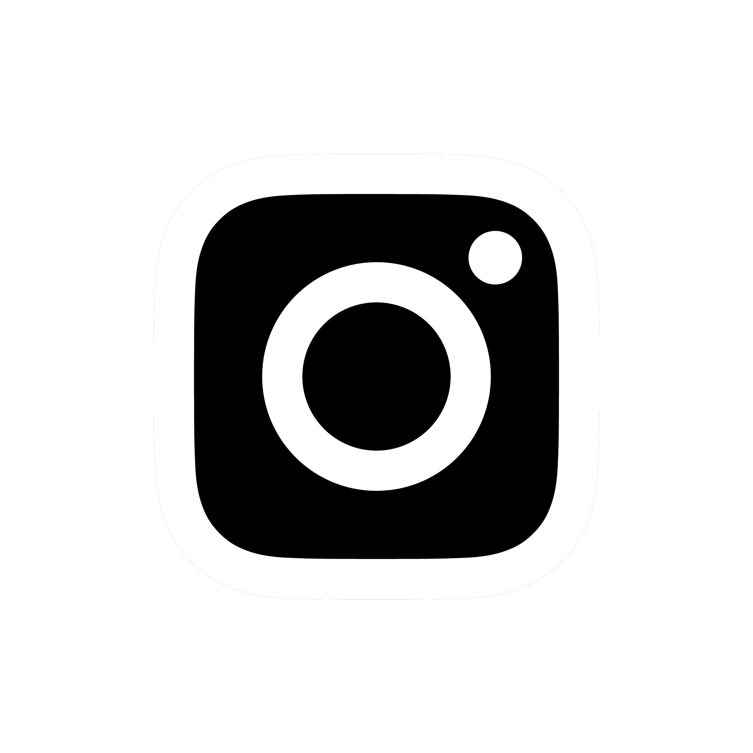 未来電子テクノロジー・instagram(インスタグラム)