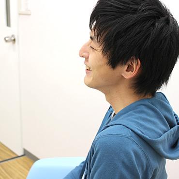 mdna_nakagawa_01