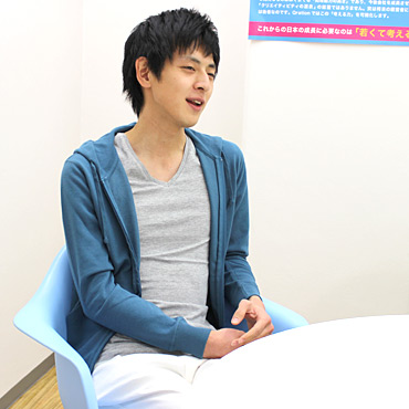 mdna_nakagawa_02