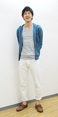 mdna_nakagawa_style