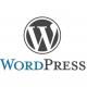 WordPress初心者の人におすすめのプラグイン