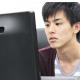 【初心者文系エンジニア日記】CakePHPで検索機能、カウンター実装!!