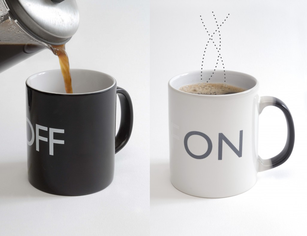 On_Off_Mug