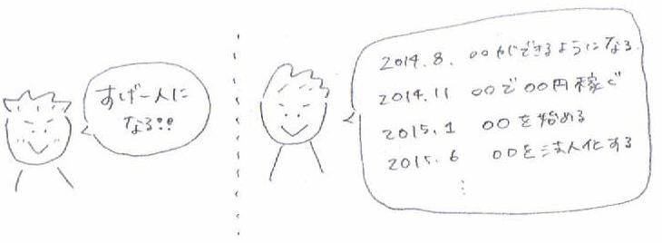 14081101 のコピー 3