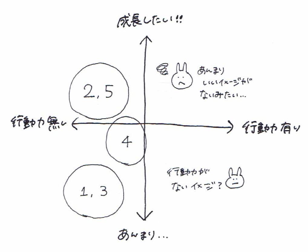 スクリーンショット 2014-09-17 11.51.37