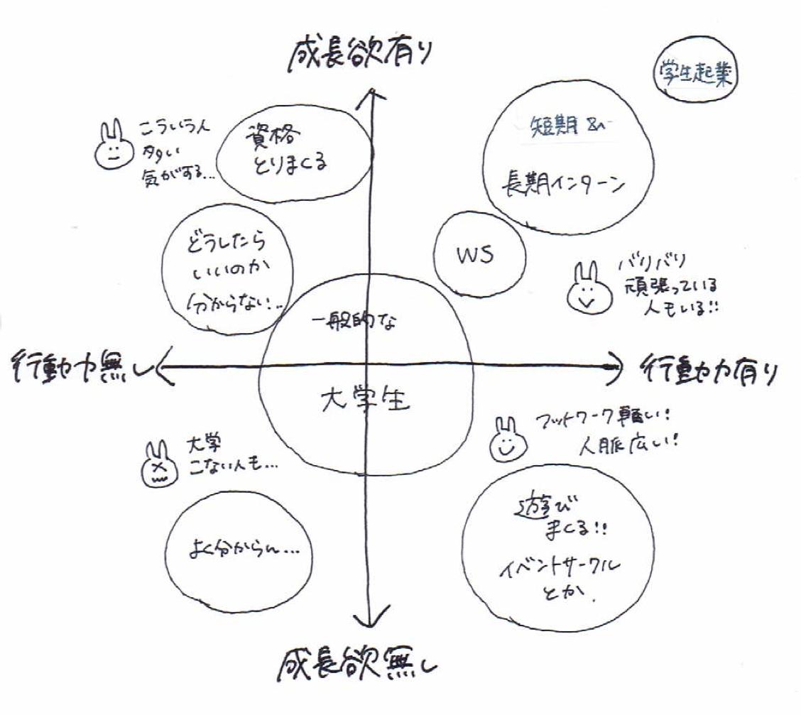 スクリーンショット 2014-09-17 11.49.34
