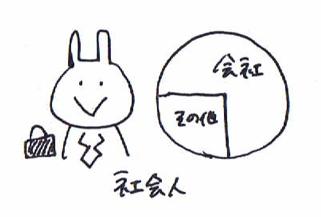 スクリーンショット 2014-09-29 10.40.35