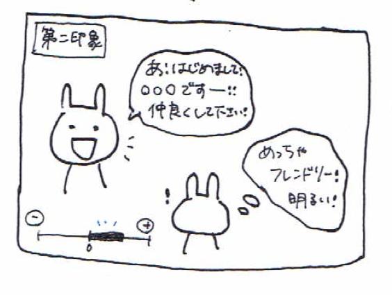 スクリーンショット 2014-09-19 14.48.02