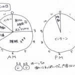 スクリーンショット 2014-09-29 16.04.39