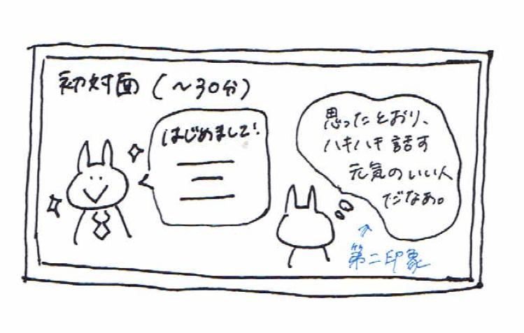スクリーンショット 2014-09-19 14.47.45