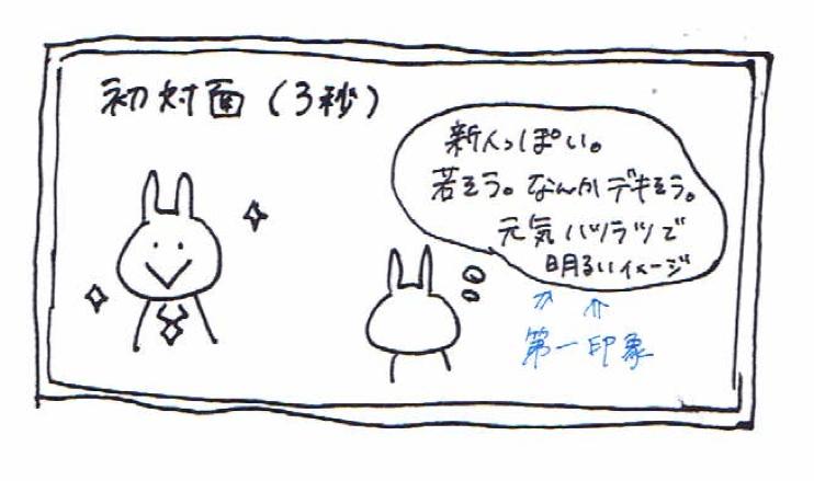 スクリーンショット 2014-09-19 14.47.42