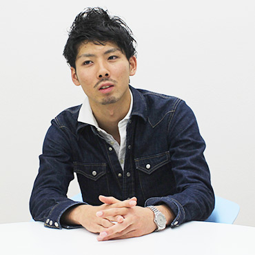 mdna_kawamura_02