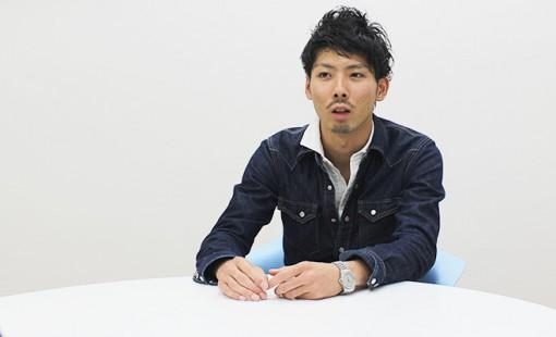 mdna_kawamura_s1
