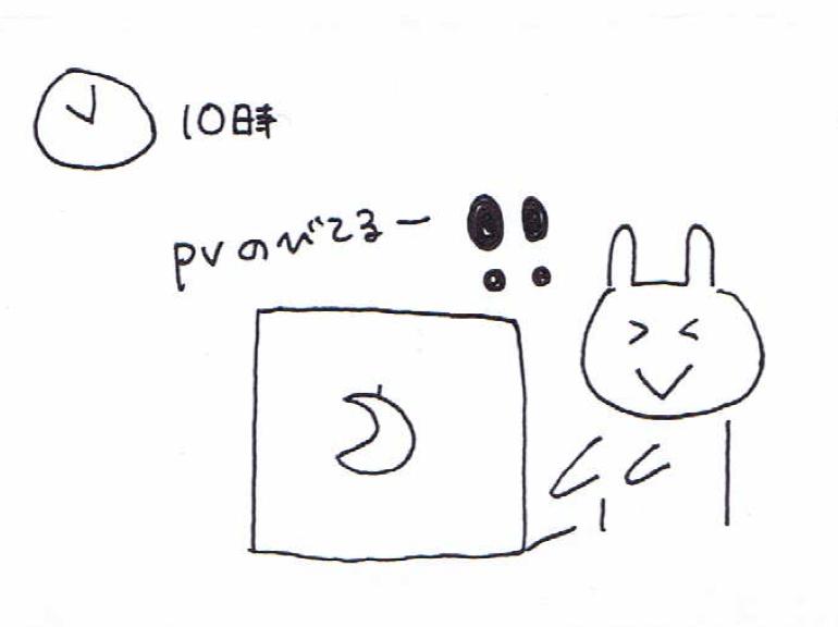 スクリーンショット 2014-10-10 12.53.42