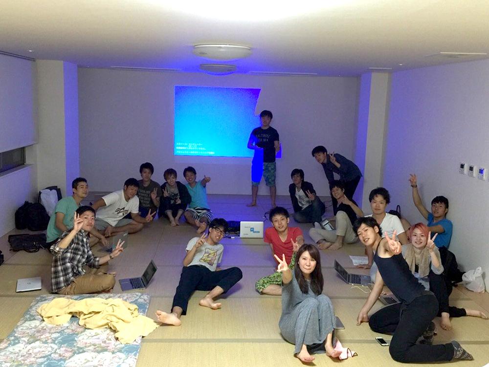 Photo 2014-10-04 10 52 48