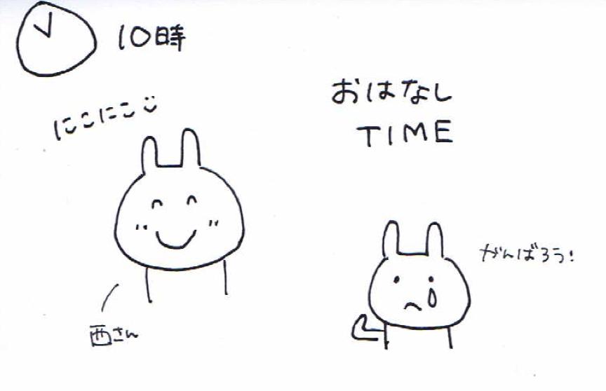 スクリーンショット 2014-10-10 12.53.22