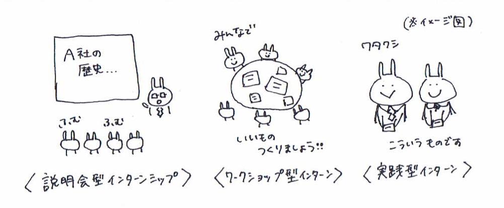 スクリーンショット 2014-10-03 11.52.58