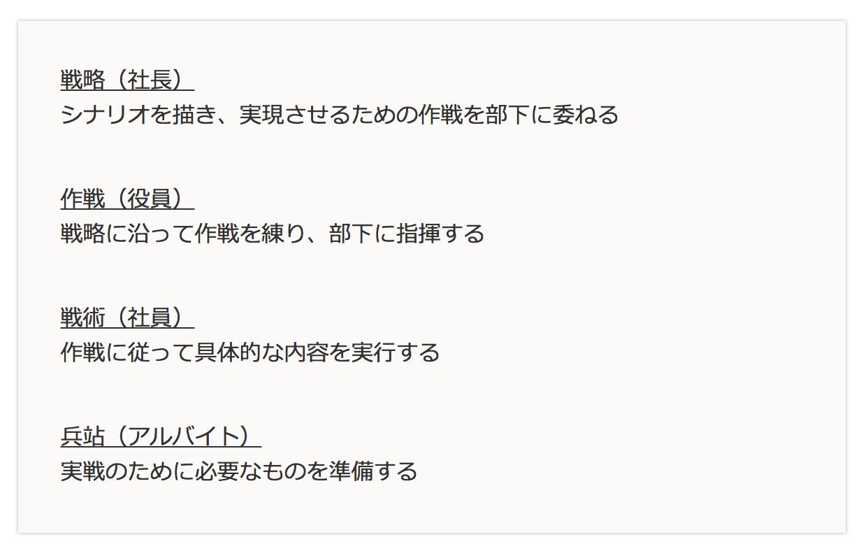 スクリーンショット 2014-10-24 15.42.47