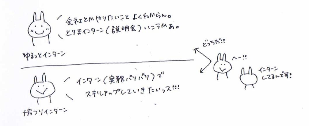 スクリーンショット 2014-10-03 11.53.01