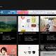 必見!Webデザインまとめサイト集めました!