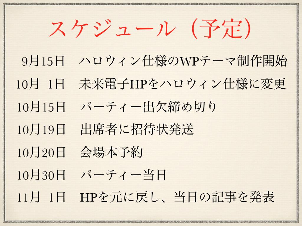 スクリーンショット 2014-11-03 12.48.44
