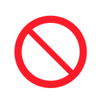 スクリーンショット 2014-12-09 22.33.26