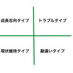 スクリーンショット 2015-01-22 7.56.33