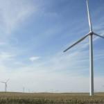 Turbines_iowa