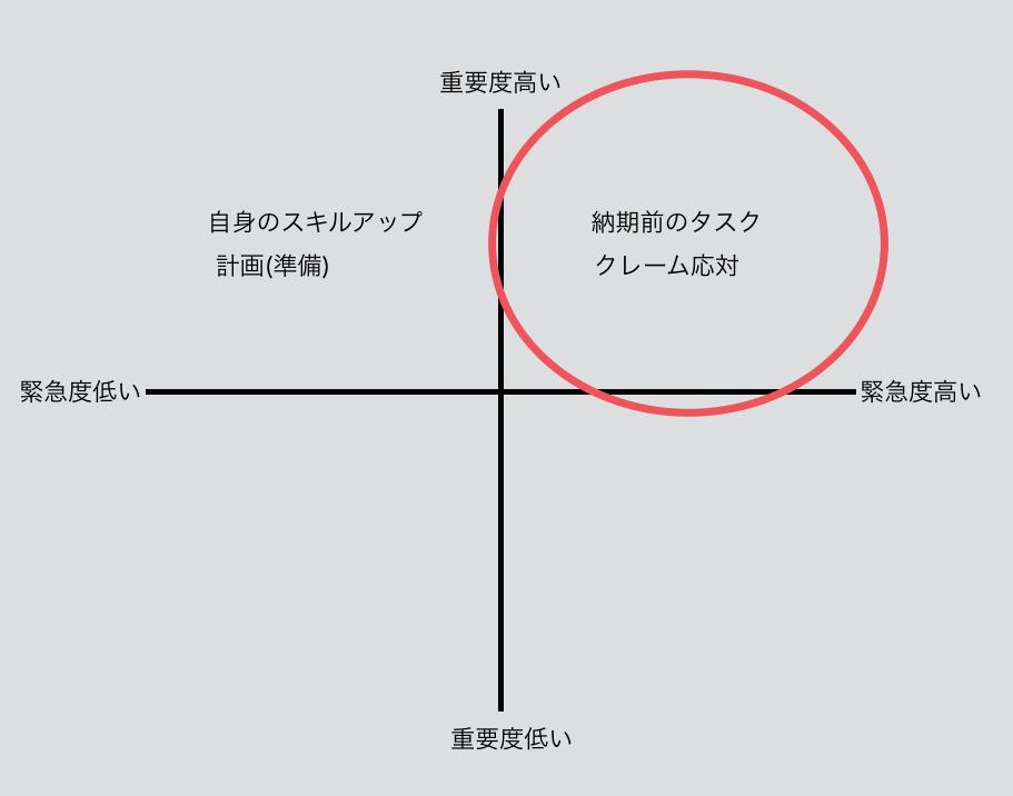スクリーンショット 2015-02-18 8.16.34