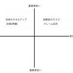 スクリーンショット 2015-02-17 20.08.01
