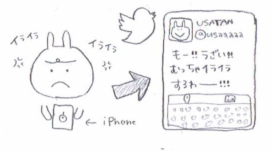 スクリーンショット 2015-02-04 17.08.13