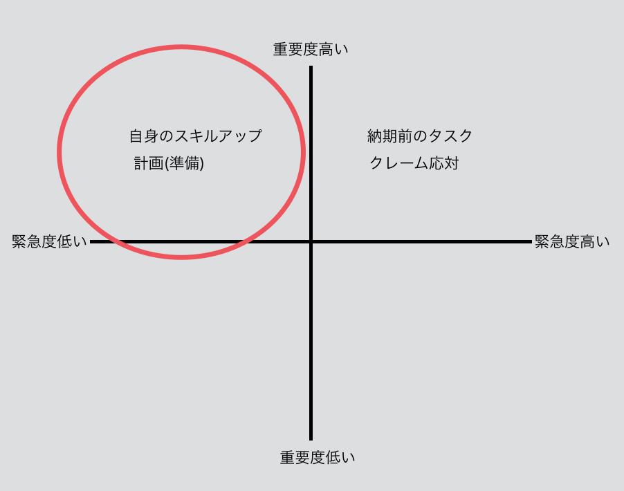 スクリーンショット 2015-02-18 8.16.59