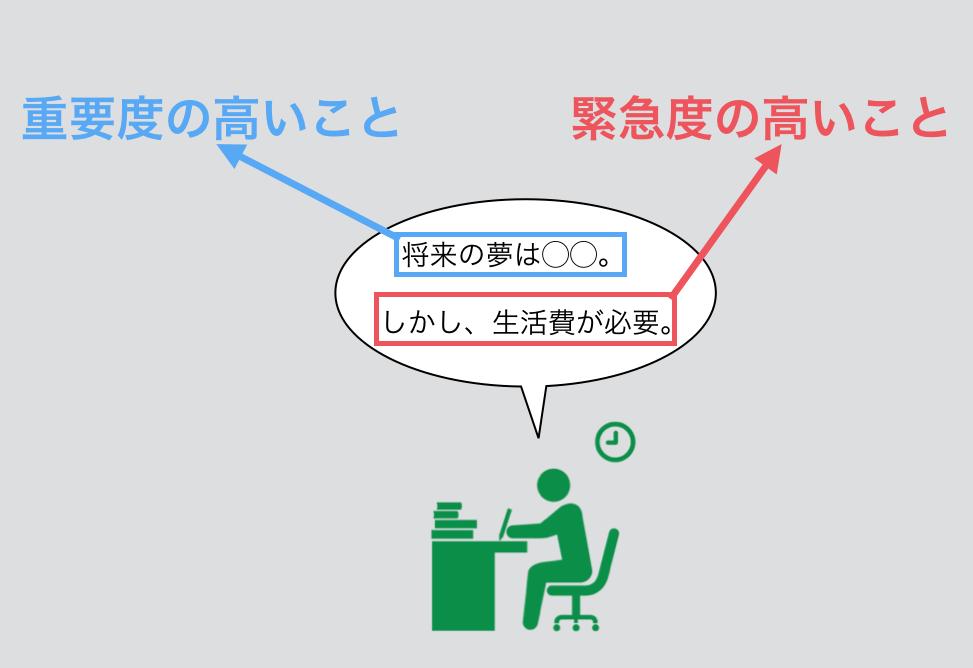スクリーンショット 2015-02-18 8.23.01
