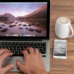 apple-business-coffee-4159-825x550
