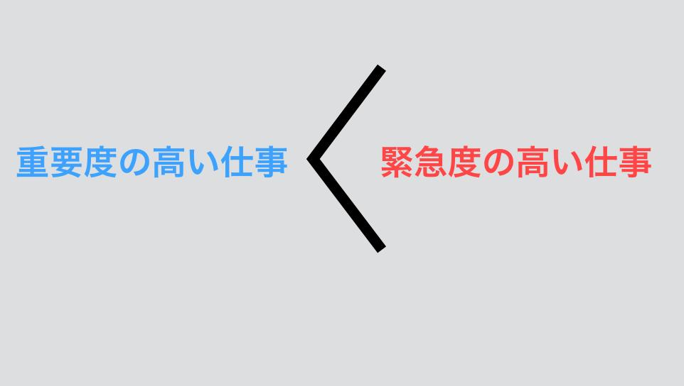 スクリーンショット 2015-02-18 0.21.52