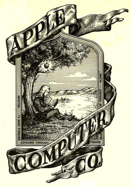 133534894005713122721_687_applelogo1