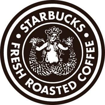 starbucks_logo1971