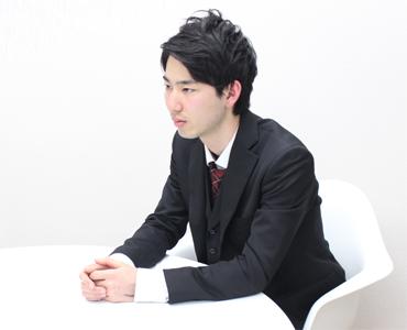 mdna_nishikawa6