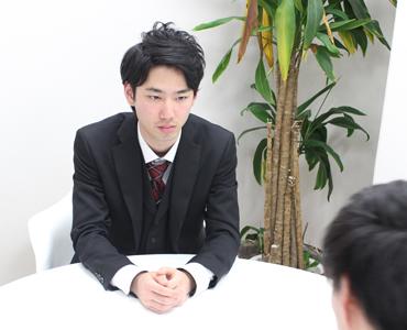 mdna_nishikawa7