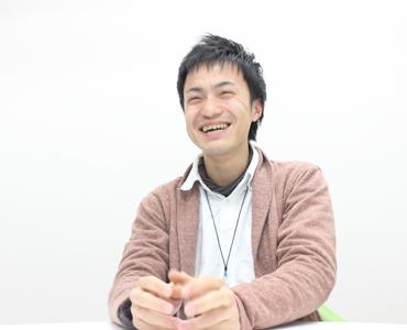 mdna_takasaka8