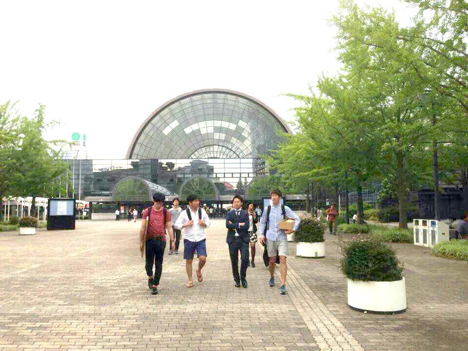 写真 2015-06-15 11 29 52