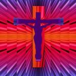 jesus-786999_1280