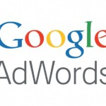 Google-adwords-logo-1-e1423527024135