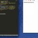 ファイル編集と同時にブラウザリロードできる「LiveReloadX」試してみた